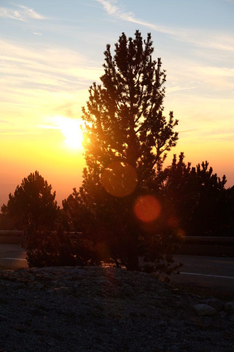 6 tips voor een energieke vonkende herfst!