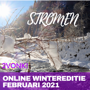 VONKdag wintereditie 2021