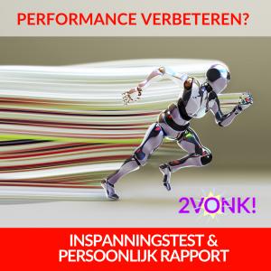 Performance verbeteren