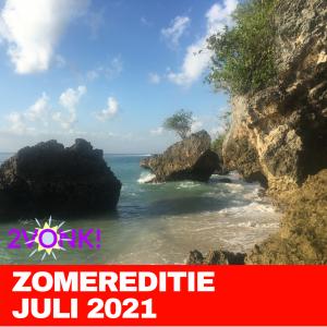 VONKdag zomereditie 2021